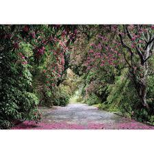 <b>Фотообои Komar Wicklow</b> Park 8-985 368х254 см в Самаре ...