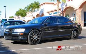 Audi Custom Wheels Audi R8 Wheels and Tires Audi A5/S5 Wheels and ...