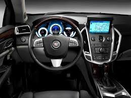 2018 cadillac srx. simple 2018 2018 cadillac cts dashboard conceptspecs cadillac srx photos  autokoorosh for n