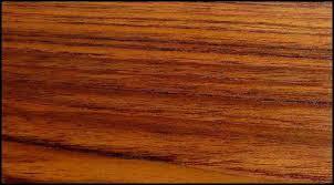 teak hardwood flooring teak