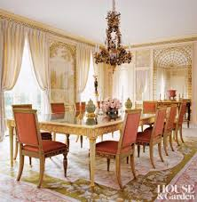 small country dining room decor. dining room idea italian table designs french traditional small c decor country