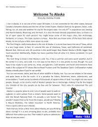Social Studies Reading Comprehension Worksheets Free Worksheets ...