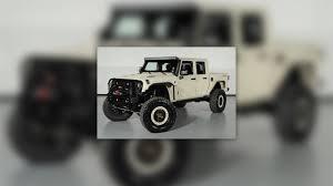 2018 jeep hemi.  2018 2012 jeep wrangler bandit pickup and 2018 jeep hemi