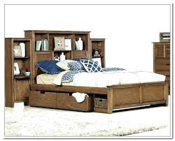 king bed with drawers. King Bed With Headboard Storage Headboards Amazing . Drawers