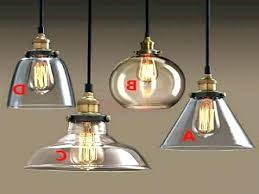 replacement pendant globes. Delighful Replacement Replacement Glass Shades Pendant  Shade For Light Awesome Retro Ceiling On Replacement Pendant Globes