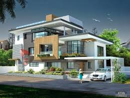 ultra modern house plans stunning ultra modern house plans designs about remodel ultra modern house