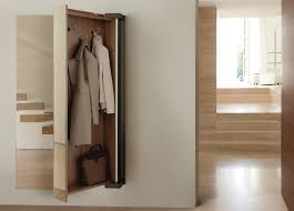 hall cabinets furniture. Hall Cupboards Furniture For Best Cupboard Porada Cabinets