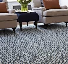 rugs living room