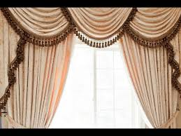 drapes with valance. Curtain Valances - Valance Curtains Contemporary Drapes With
