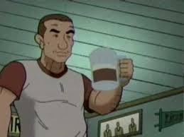 Undergrads 5 2 Episode 1 - Of Drunks part