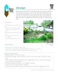 bulk potting soil near me. Delighful Soil Peat Moss For Sale In Bulk Garden Soil Near Me Rain And Bulk Potting Soil Near Me L