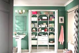 linen storage closet small linen cabinet image of linen storage cabinet organizer linen closet storage containers