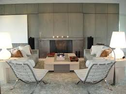 Contemporary Chairs For Living Room Ideas About How To Renovations Living  Room Home For Your Inspiration 19