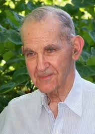 Darrell Durham Obituary - Independence, Missouri | Speaks Chapels