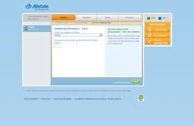 allstate insurance quote free allstate insurance quote raipurnews