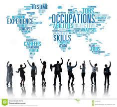 job resources  targergoldendragonco