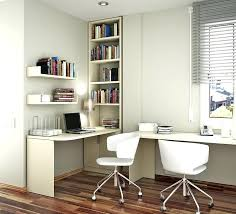 bedroom and office. Small Home Office Guest Bedroom Ideas Room . And
