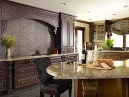 Small Picture Granite Countertop Prices HGTV