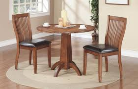 delightful round table with bench seating 10 seat stunning brilliant ideas dining warm home interior 24