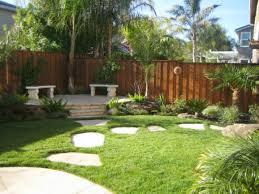 Home Landscape Design In Alluring Home Landscaping Design