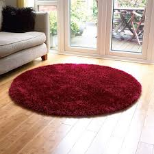 interior large rugs round turquoise rug entry small carpet living room largest cities in the world