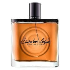 <b>Olfactive Studio</b> - <b>Chambre</b> Noire Eau de Parfum 50 ml