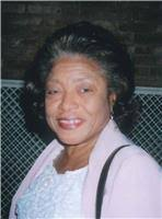 Alicia Stubblefield Obituary (1941 - 2016) - Sherman, TX - The ...