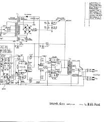 concord wiring diagram concord wiring diagrams online schematic right