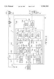 hayman reese brake control wiring diagram wirdig reese brake controller diagram hayman reese brake controller wiring