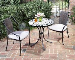patio furniture sets for sale. Delighful For Patio Table Sale Unique Cool Furniture Sets 13 Impressive  Dining Throughout For L