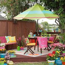 amazing backyard living outdoor room ideas