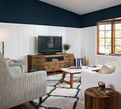 crate and barrel living room ideas. Small Master Bedroom Ideas Layout West Elm Inspiration Tumblr Design Mirrored Gl Furniture Throughout Mirror Set Crate And Barrel Living Room