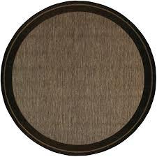 circle furniture circle area rugs circle area rugs circle shaped area rugs red circle area rugs circle furniture