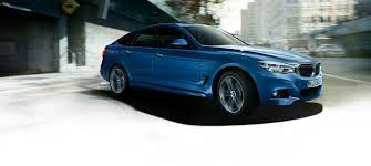BMW Convertible common bmw problems 3 series : The BMW Gran Turismo : At a glance