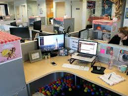 office cubicle door. Cool Cubicle Ideas Door Office Decor Amazing Cubicles Cube Life Best Images A