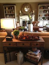 traditional furniture living room. best 25 traditional family rooms ideas on pinterest keeping room mixing patterns decor and furniture living