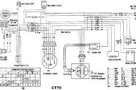 e cooling system diagram petaluma further honda cb750 wiring diagram on 1981 ct70 wiring diagram