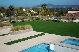 artificial turf yard.  Yard Artificial Lawns With Artificial Turf Yard