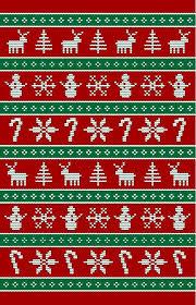 christmas sweater iphone wallpaper. Interesting Christmas Ugly Christmas Sweater Inside Iphone Wallpaper H