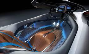 mercedes benz silver arrow.  Mercedes Throughout Mercedes Benz Silver Arrow