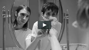 <b>ROOM 1015</b> / <b>YESTERDAY</b> - Eau de parfum on Vimeo