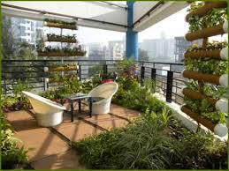 Small Picture vertical gardening design and ideas vertical garden planters