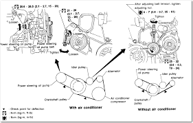 1993 infiniti j30 engine diagram wiring diagram options 1993 infiniti j30 engine diagram wiring diagram mega 1993 infiniti j30 engine diagram