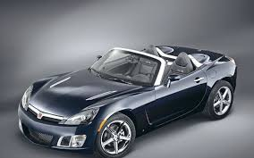 similiar saturn sky redline performance upgrades keywords saturn sky redline performance upgrades saturn sky redline front left