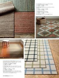 room and board rug coffee tables rugs room and board sheepskin rug impressive black throw room room and board rug
