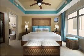 Mgm Grand Tower One Bedroom Suite Divi Resorts Photo Gallery