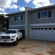 martin garage doors hawaiiMartin Garage Doors  Garage Door Services  2839 Kilihau St