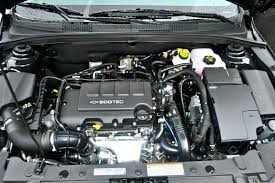 2015 chevy cruze wiring diagram first drive gm authority engine 2012 cruze wiring diagram 2015 chevy cruze wiring diagram first drive gm authority engine regarding chevy cruze engine diagram