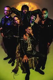 News   Melt Yourself Down Announce Third Album - The Quietus