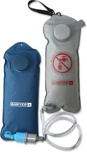 Best Water Purification System The 25 Best Water Filtration Systems Ideas On Pinterest Home